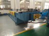 Universal Full Automatic CNC Control Pipe Bender