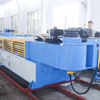 NC Stainless Steel Tube Bending Machine GM-SB-114NCB