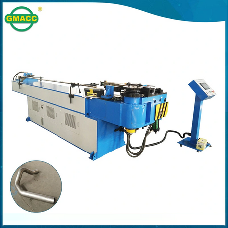 Automatic Electric 3D Metal Tube Bending Machine.png