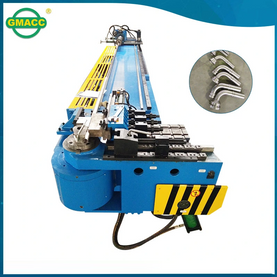 Electric Hydraulic Pneumatic 3-Inch Aluminum Tube Bending Machines.png