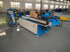 Electric Hydraulic Hand Operated Pipe Bender GM-SB-50CNC-2A-1S