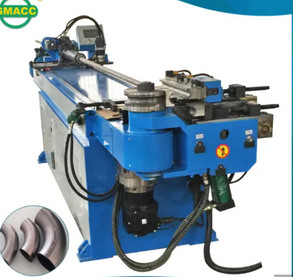 pipe bending machine.png