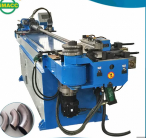 hydraulic pipe bending machine.png